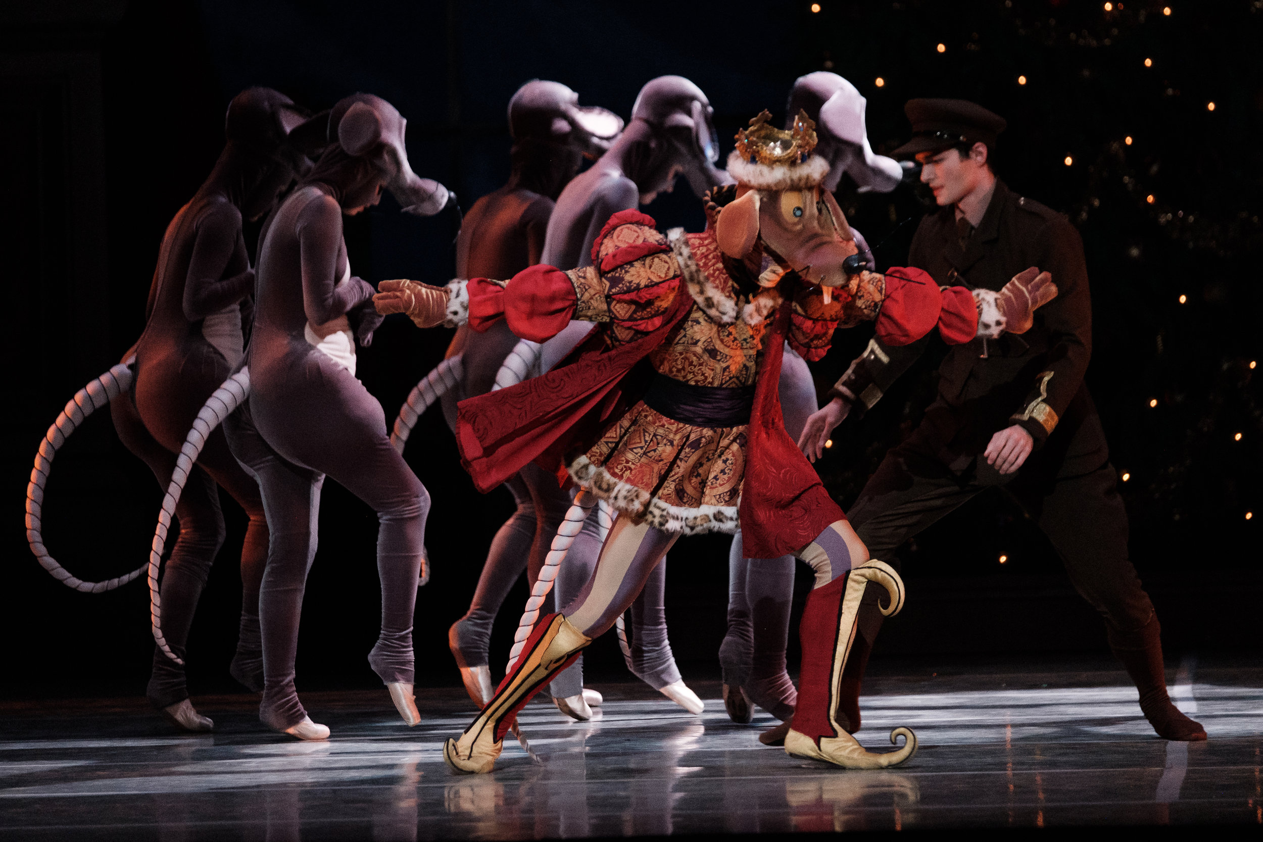 RWB Company Dancers, Photo by Daniel Crump.jpg