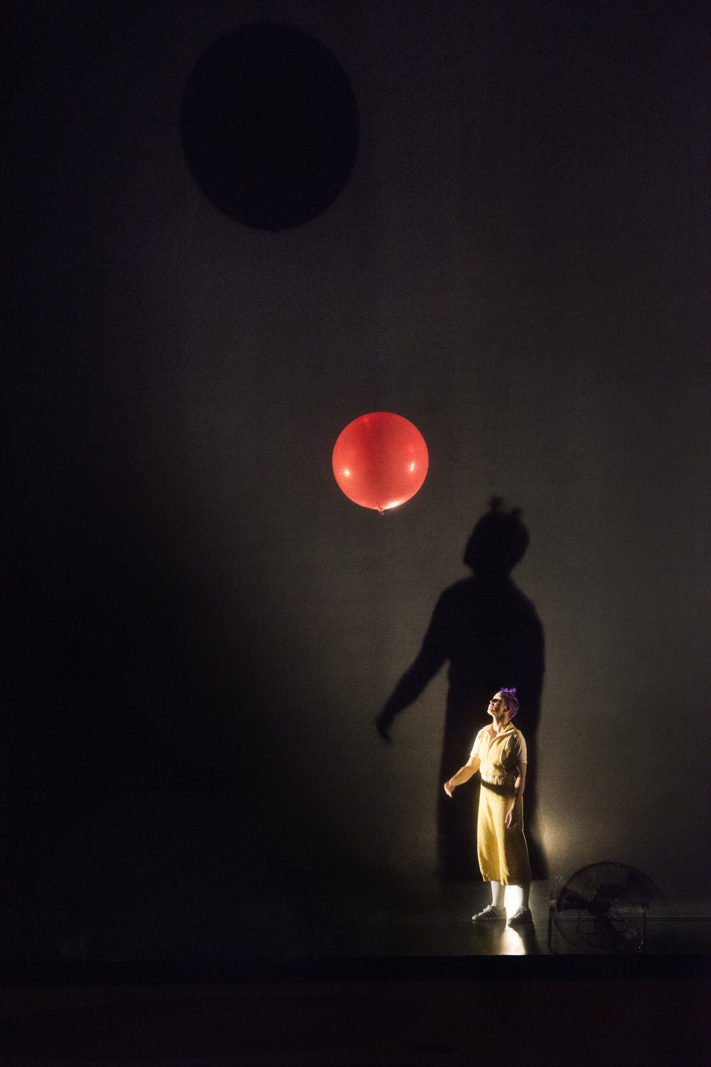 AIR PLAY Red © Credit Air Play by Florence Montmare_15_09.jpg