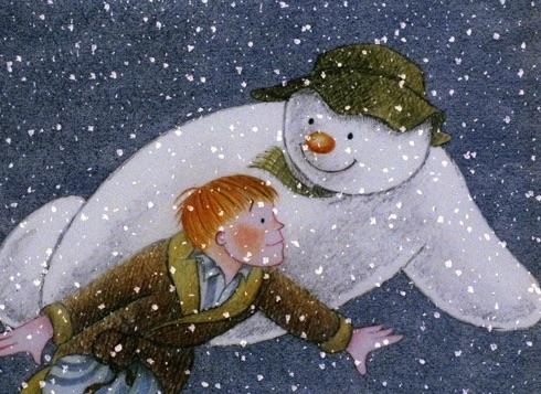 snowman_still1_v1_14_07_14.jpg