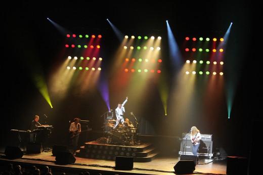 Band_Live-520x346.jpg