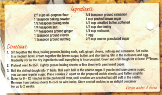 Cookie Recipe.png