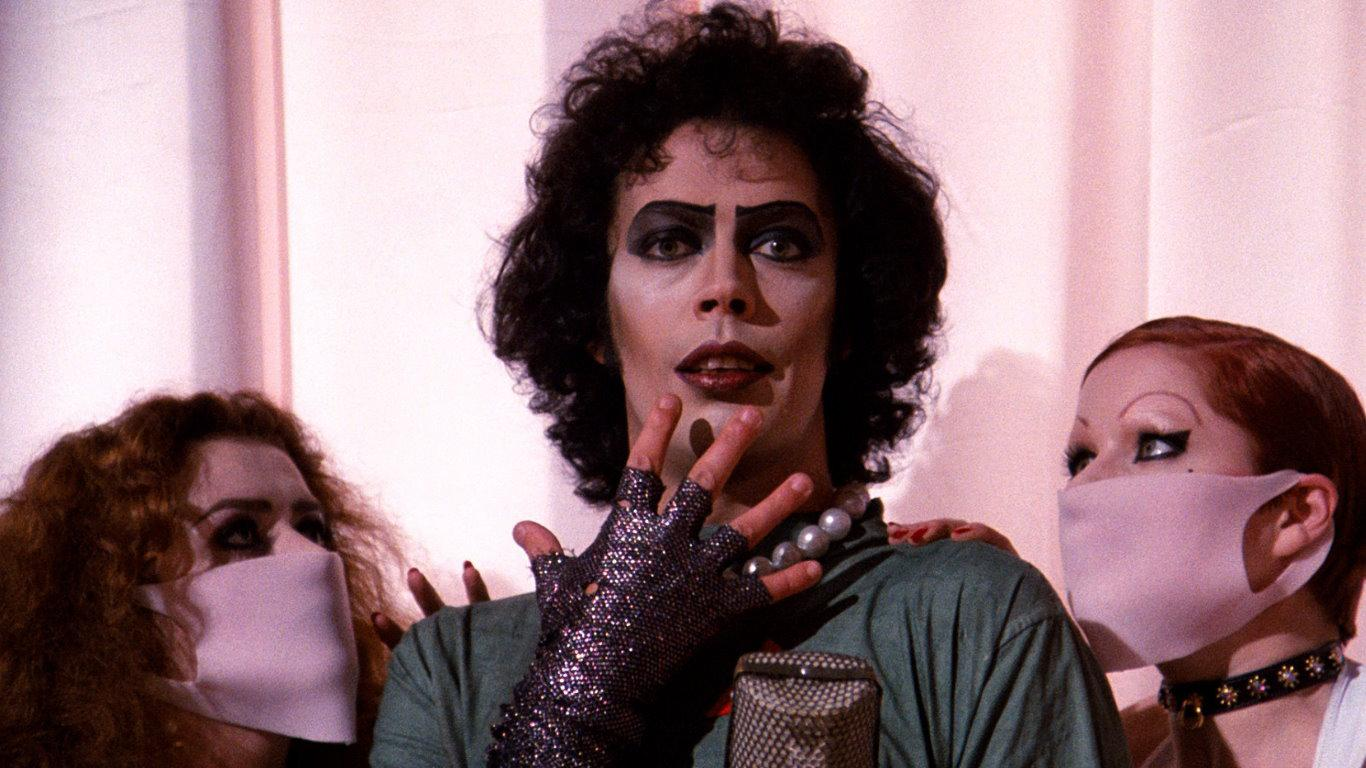 the_rocky_horror_picture_show-1519552.jpg