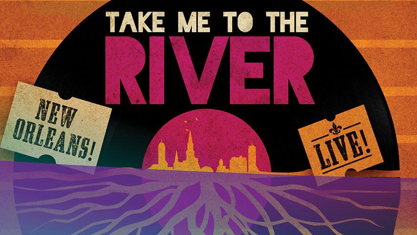take-me-to-the-river-853x480.jpg