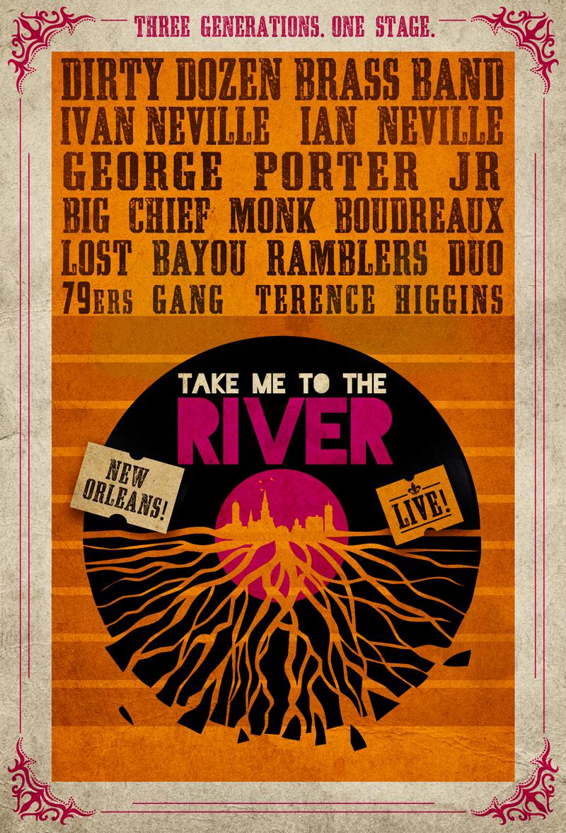 TMTTR_NOLA_Concert-4-5-18-for-web.jpg