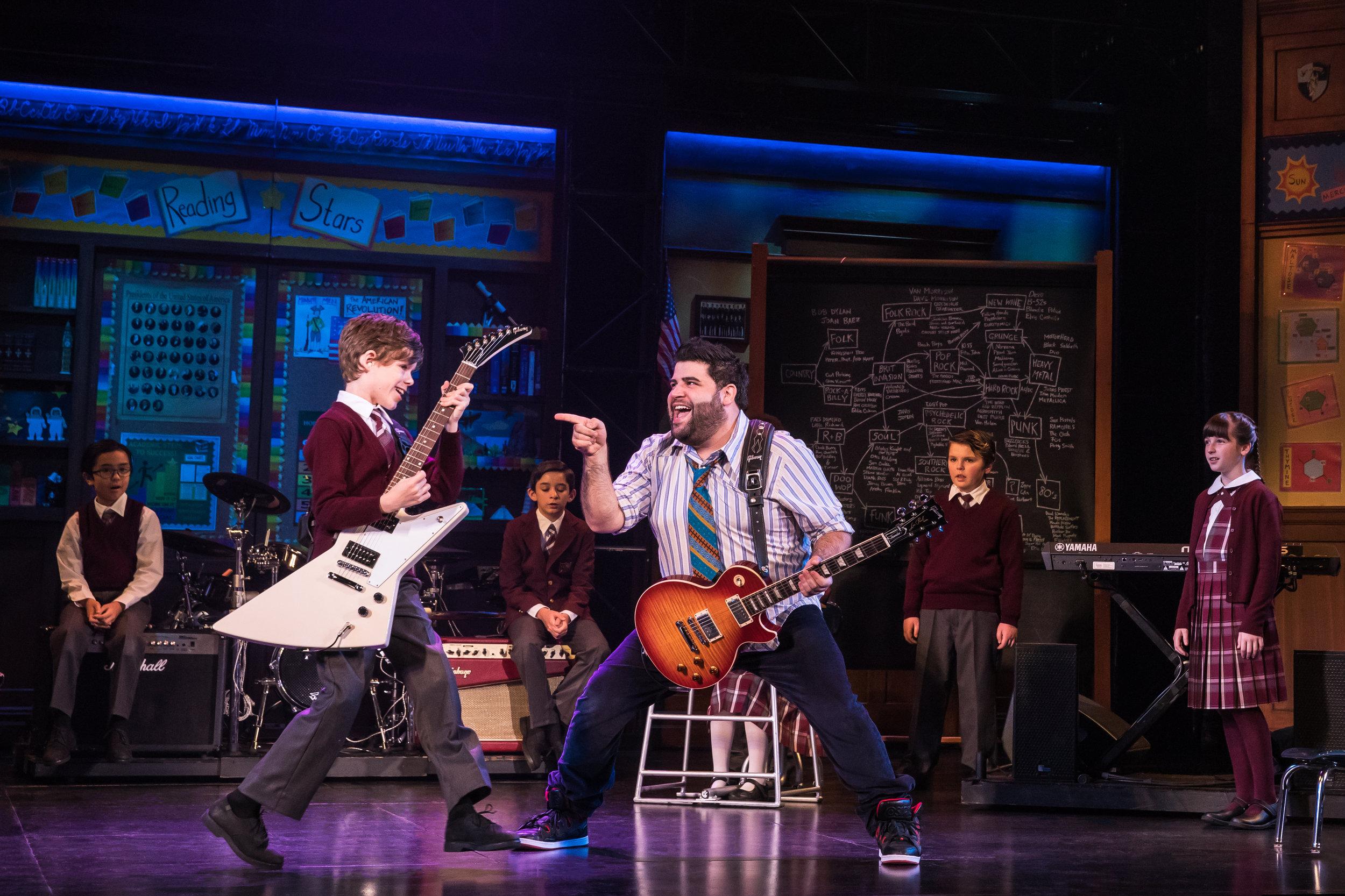School of Rock Tour  (6).jpg