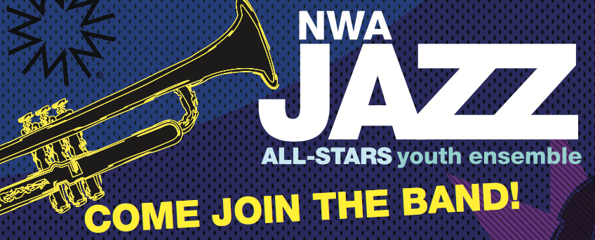 Jazz All Stars.png
