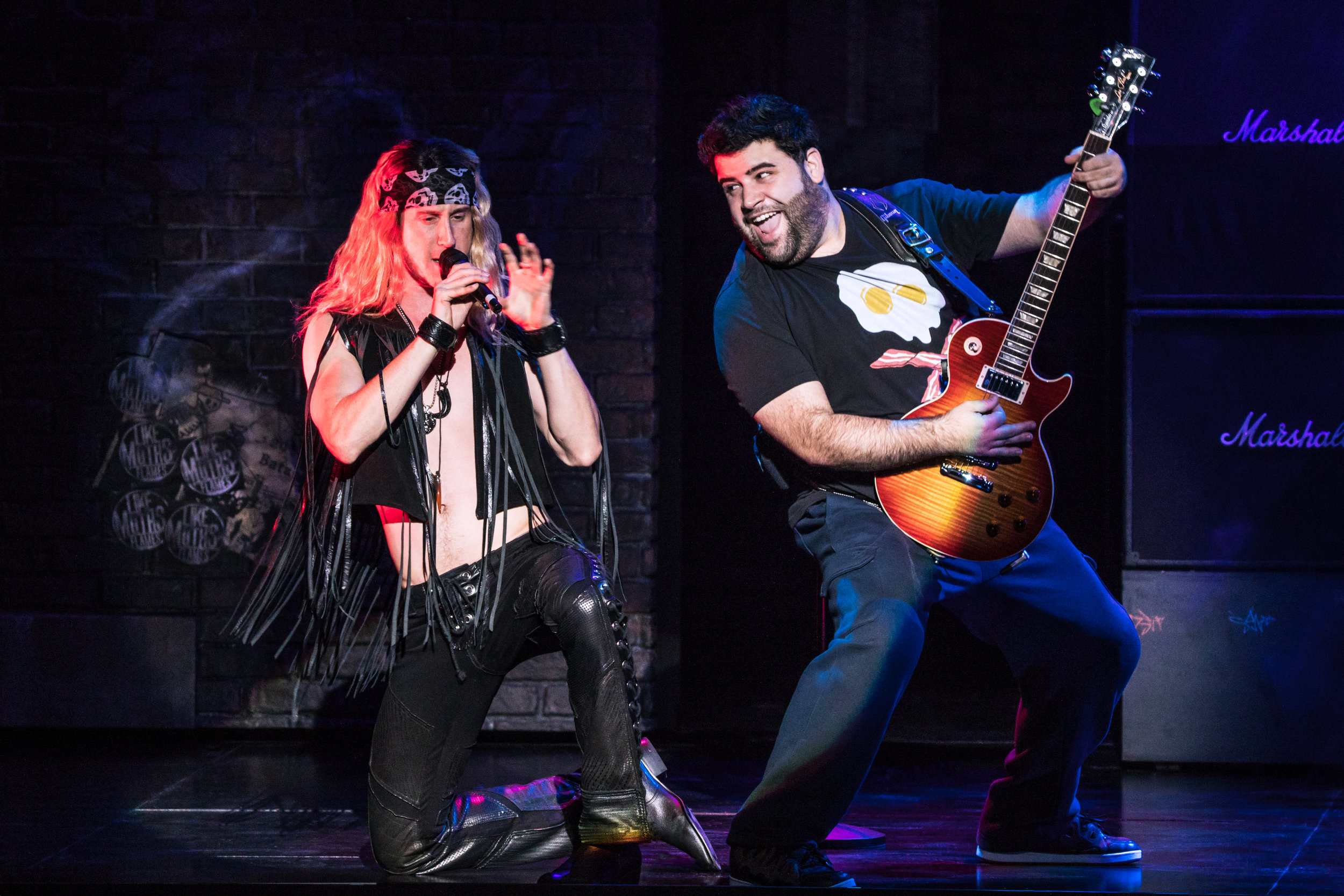School of Rock Tour  (3).jpg