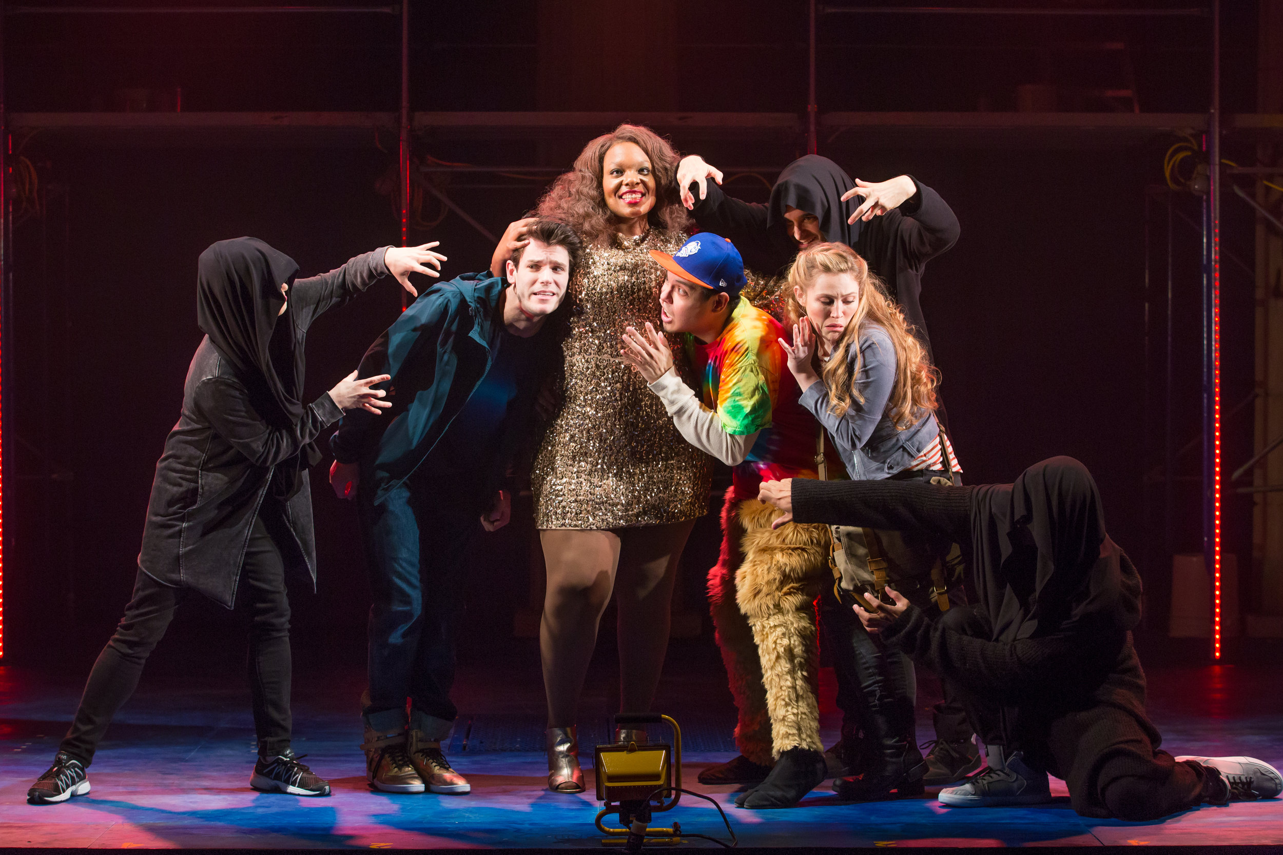 The Cast of The Lightning Thief 3 from the NYC Production. Photo by Jeremy Daniels.jpg