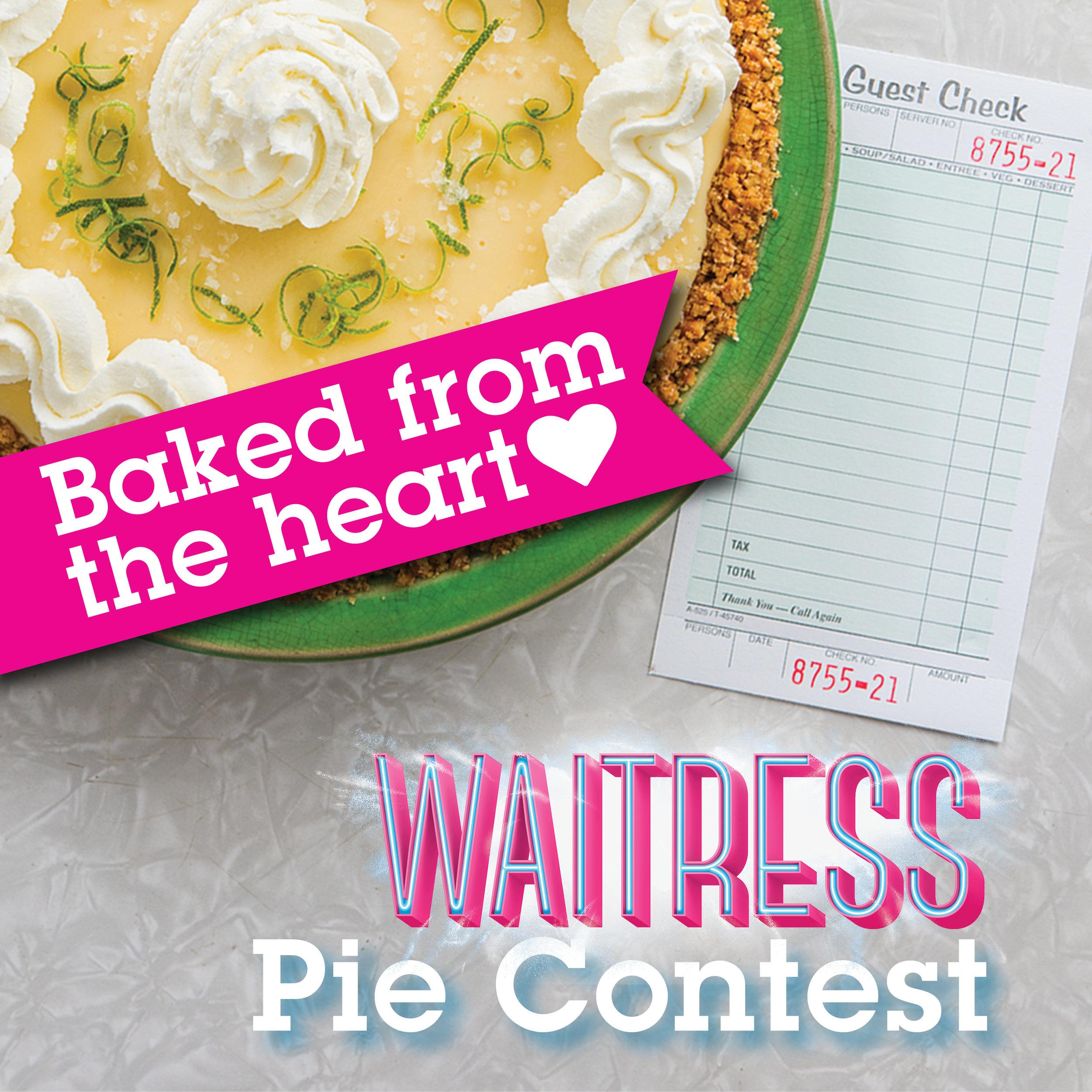 WAC_Waitress_PieContest_640x640.jpg
