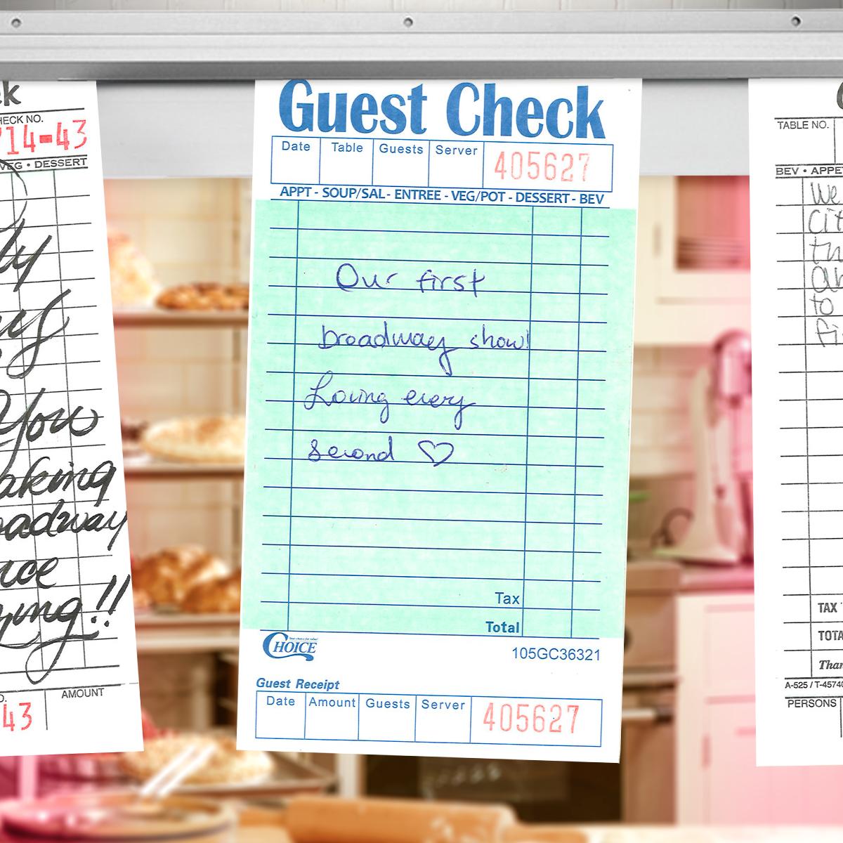 WaitressGuestCheck-11.png