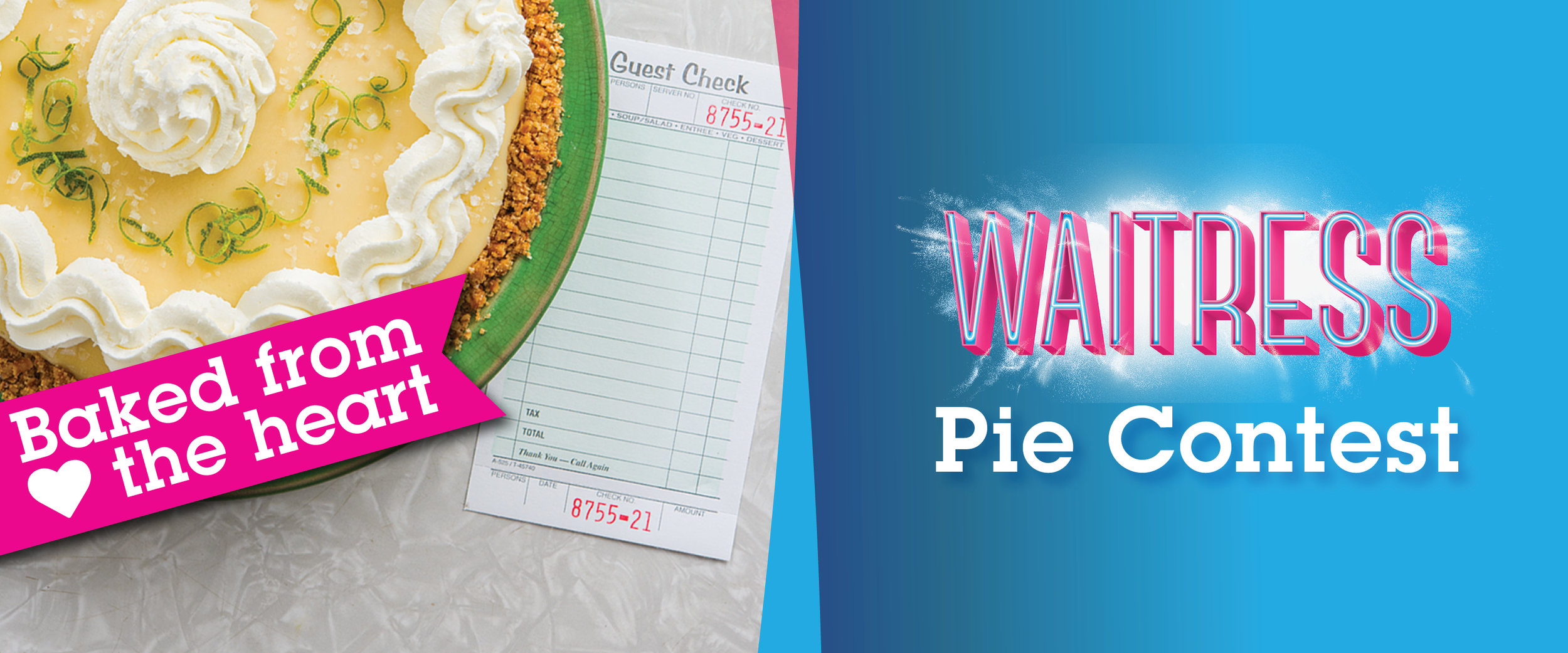 Waitress_PieContest_WebHeaders.jpg