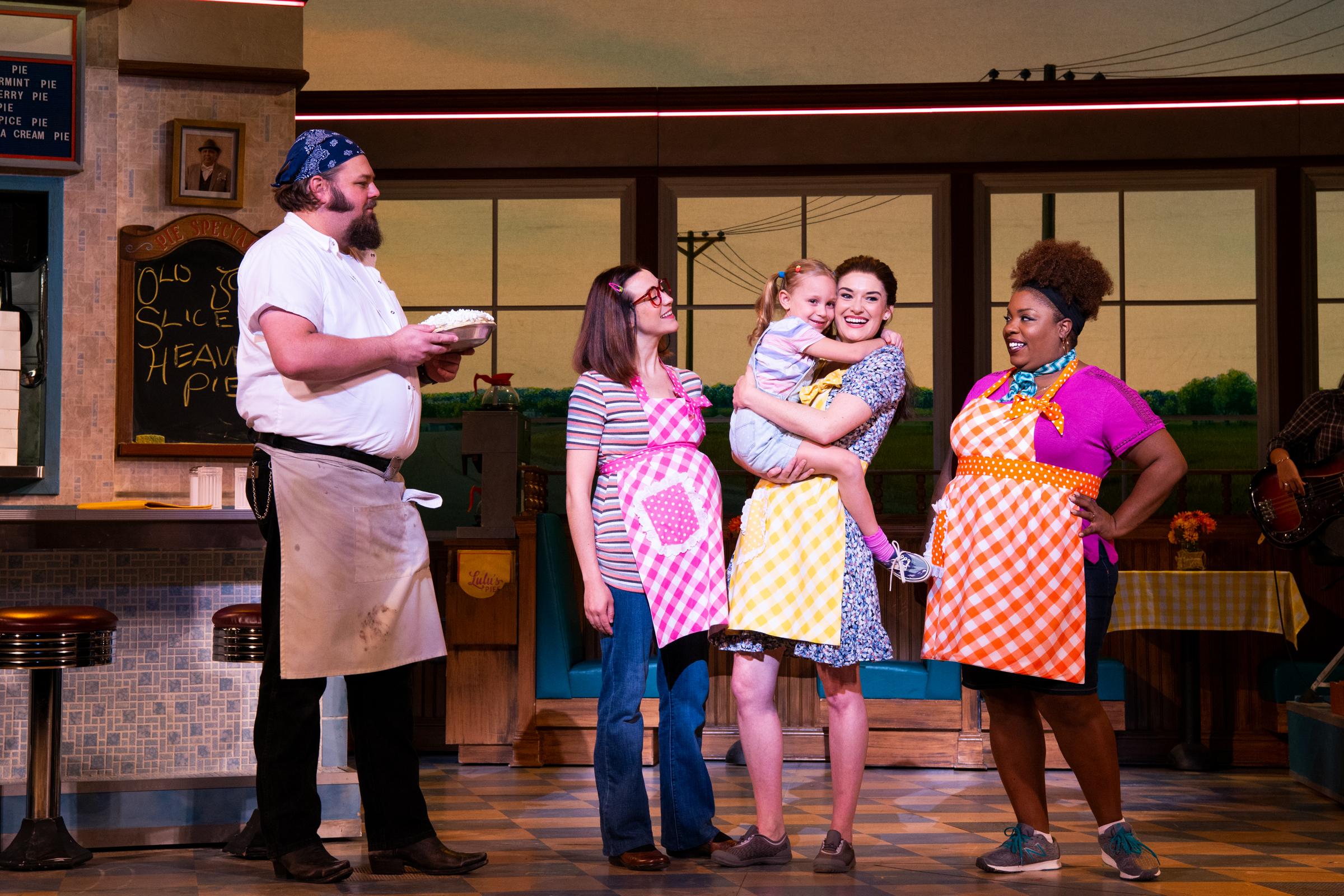 National Tour of Waitress Photo Credit Philicia Endelman.jpg
