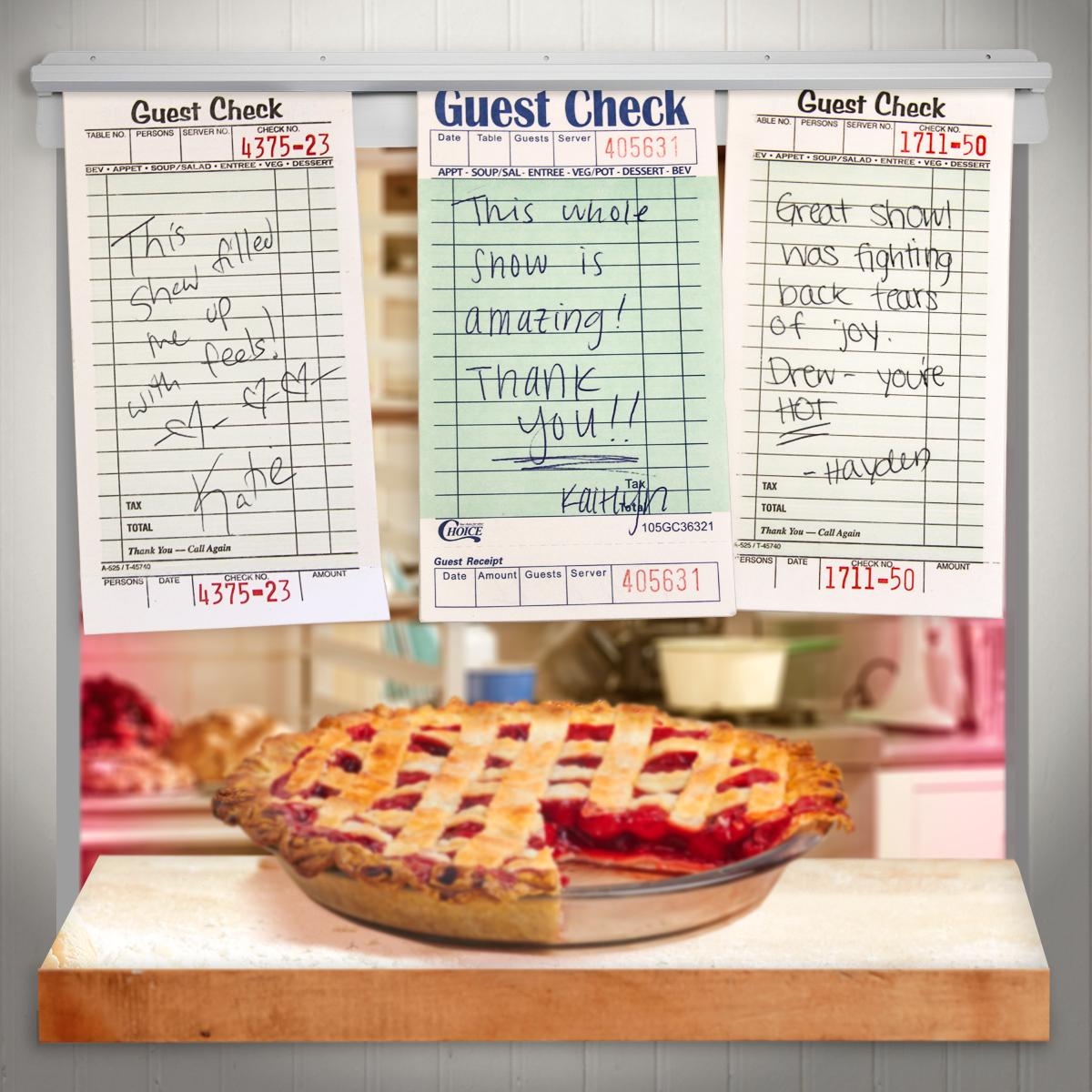 WaitressGraphics-GuestCheck.png
