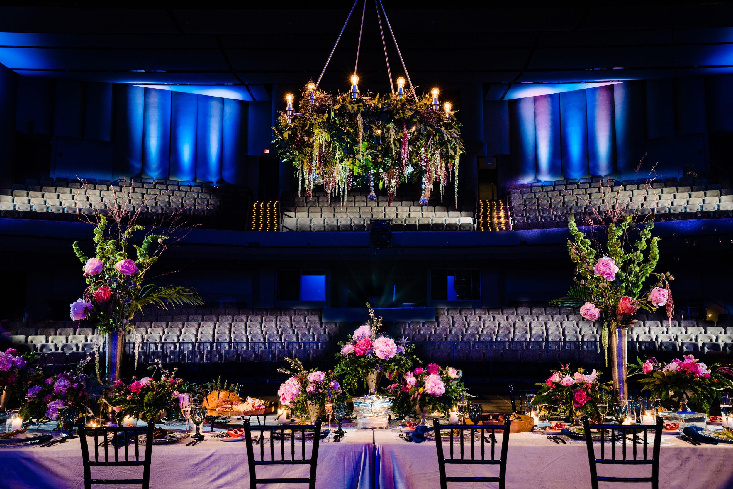 Walton-Arts-center-wedding-northwest-arkansas-wedding-photography-vinson-images (1).jpg
