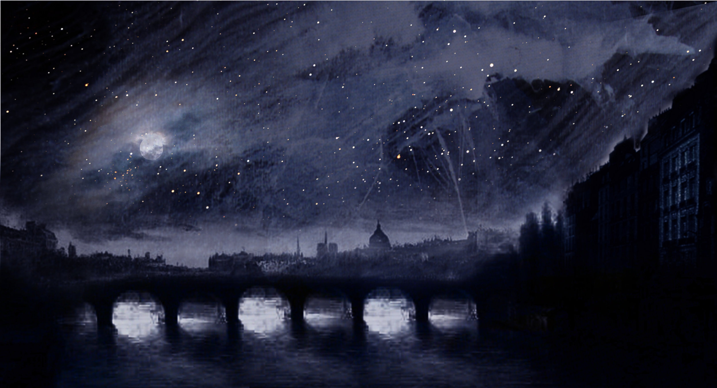 Paris Stars MK with Hugo clouds.jpg