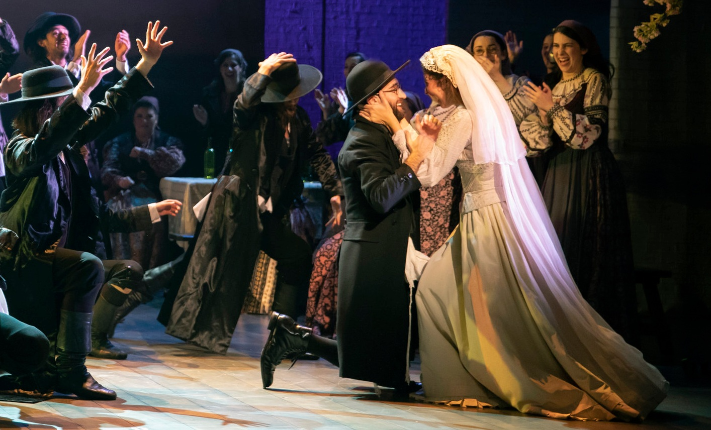 Fiddler on the Roof_Joan Marcus 2.jpg