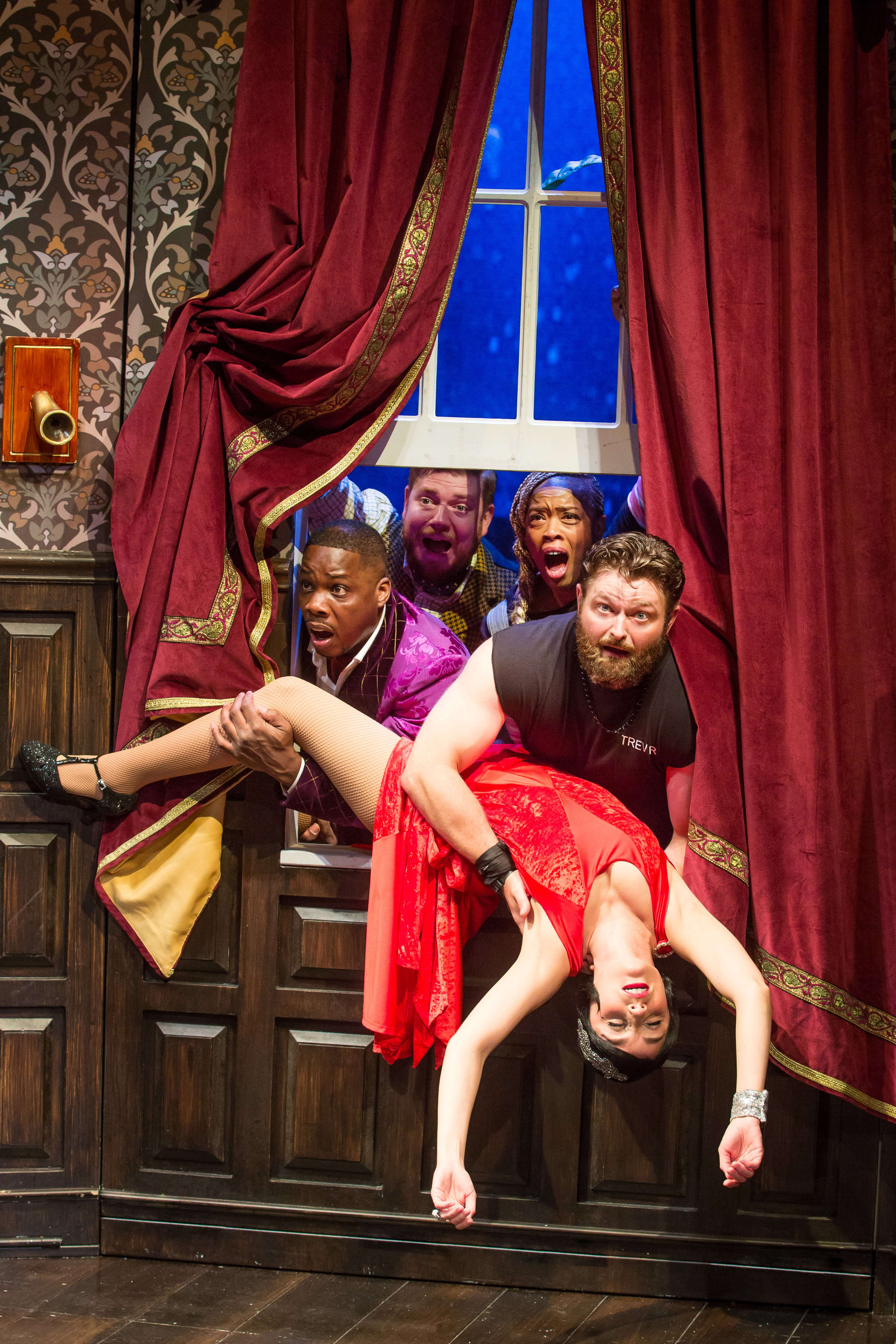 The Play That Goes Wrong National Tour. Photo by Jeremy Daniel (2).jpg