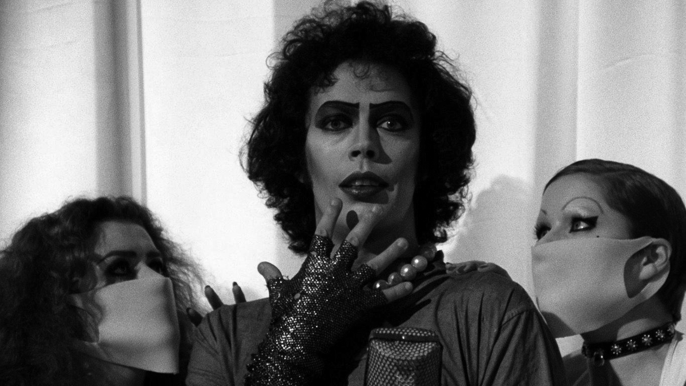 the_rocky_horror_picture_show-1519552_BW.jpg