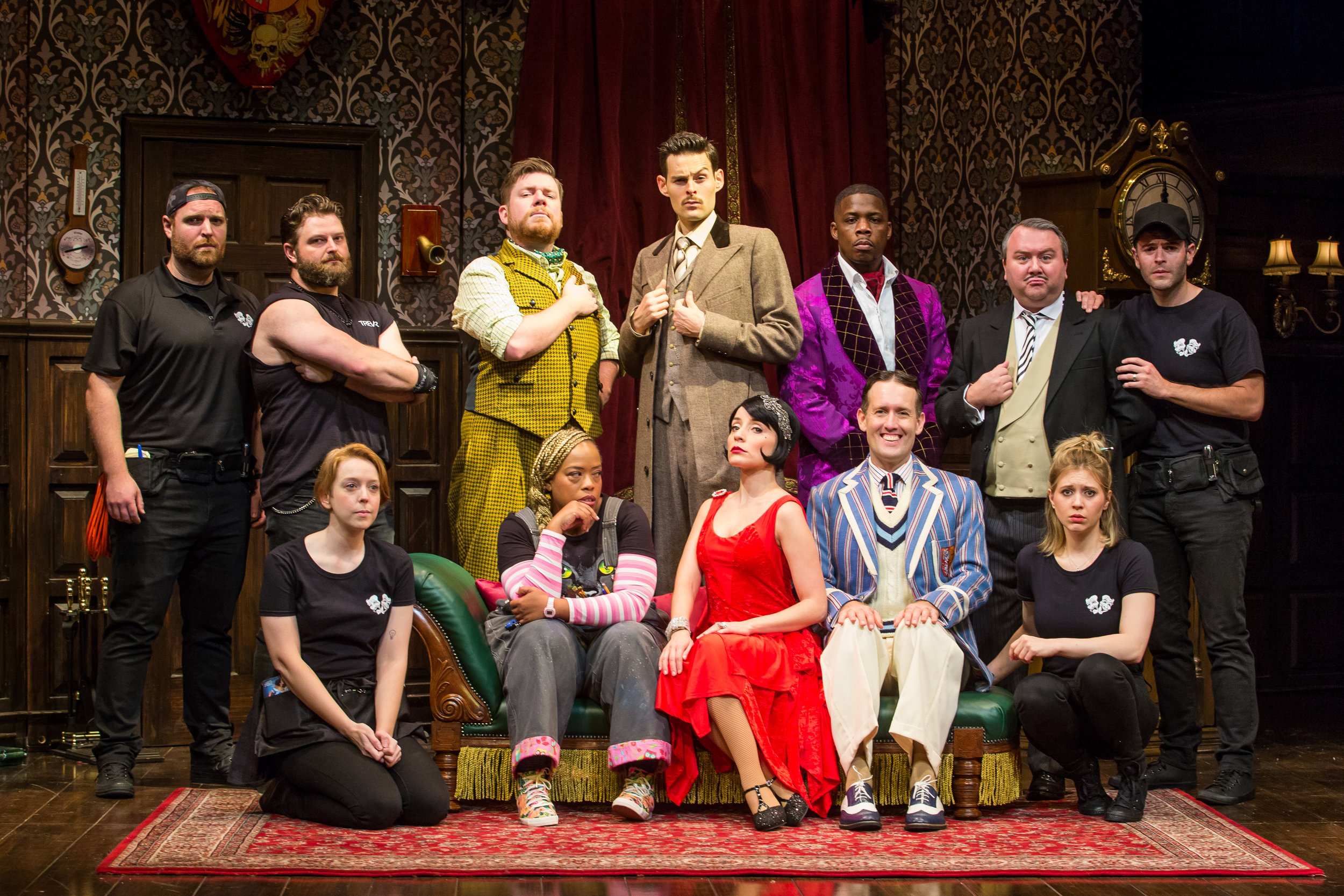 The Play That Goes Wrong National Tour. Photo by Jeremy Daniel (4).jpg