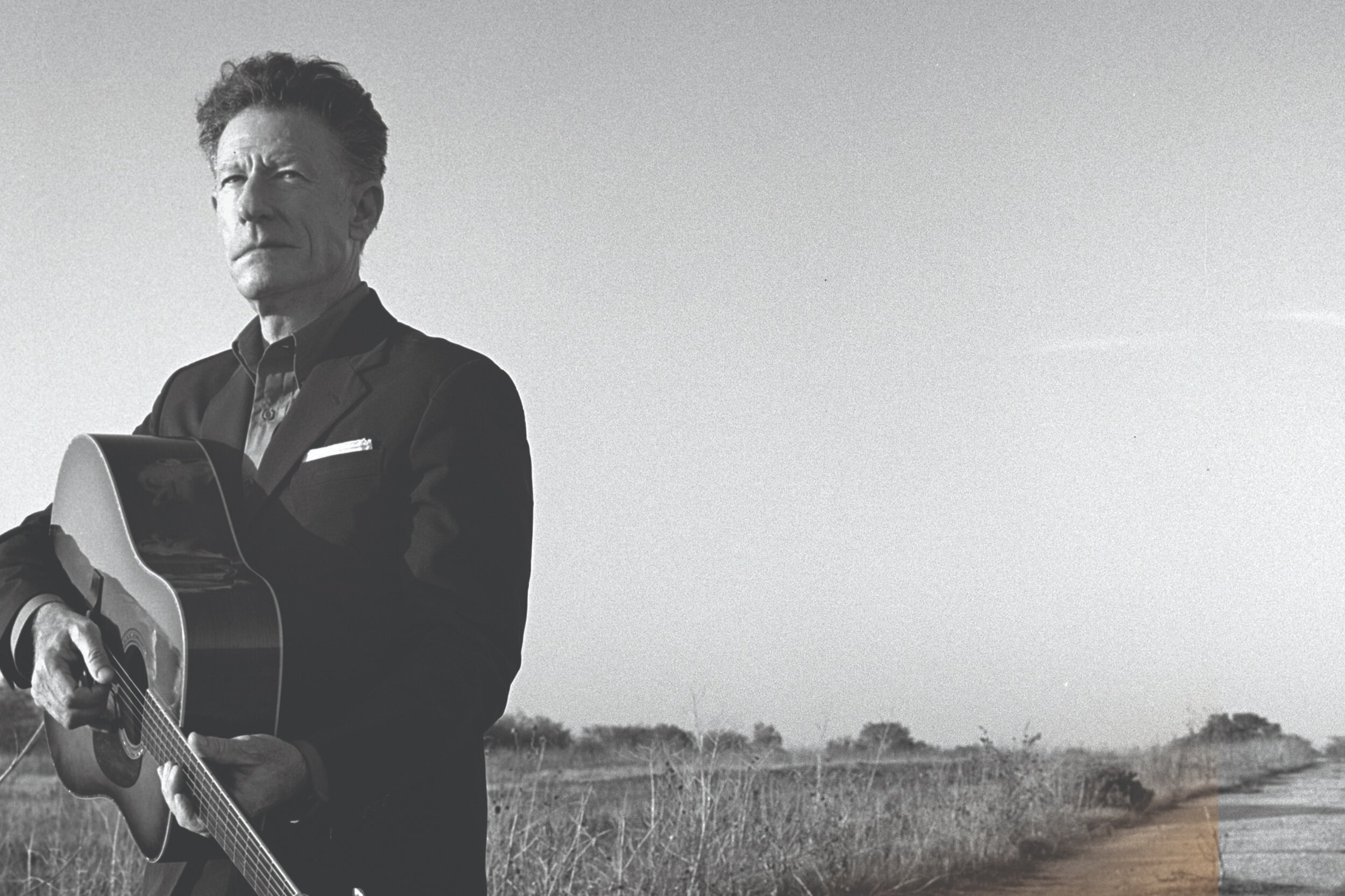 Lyle_Lovett_Acoustic_Group_Tab.jpg