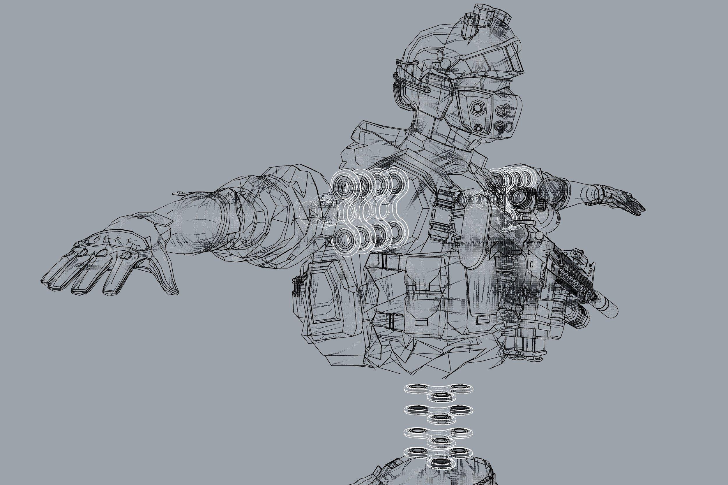 gunspin7.jpg