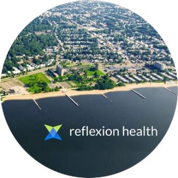 reflexion CT_office.jpg