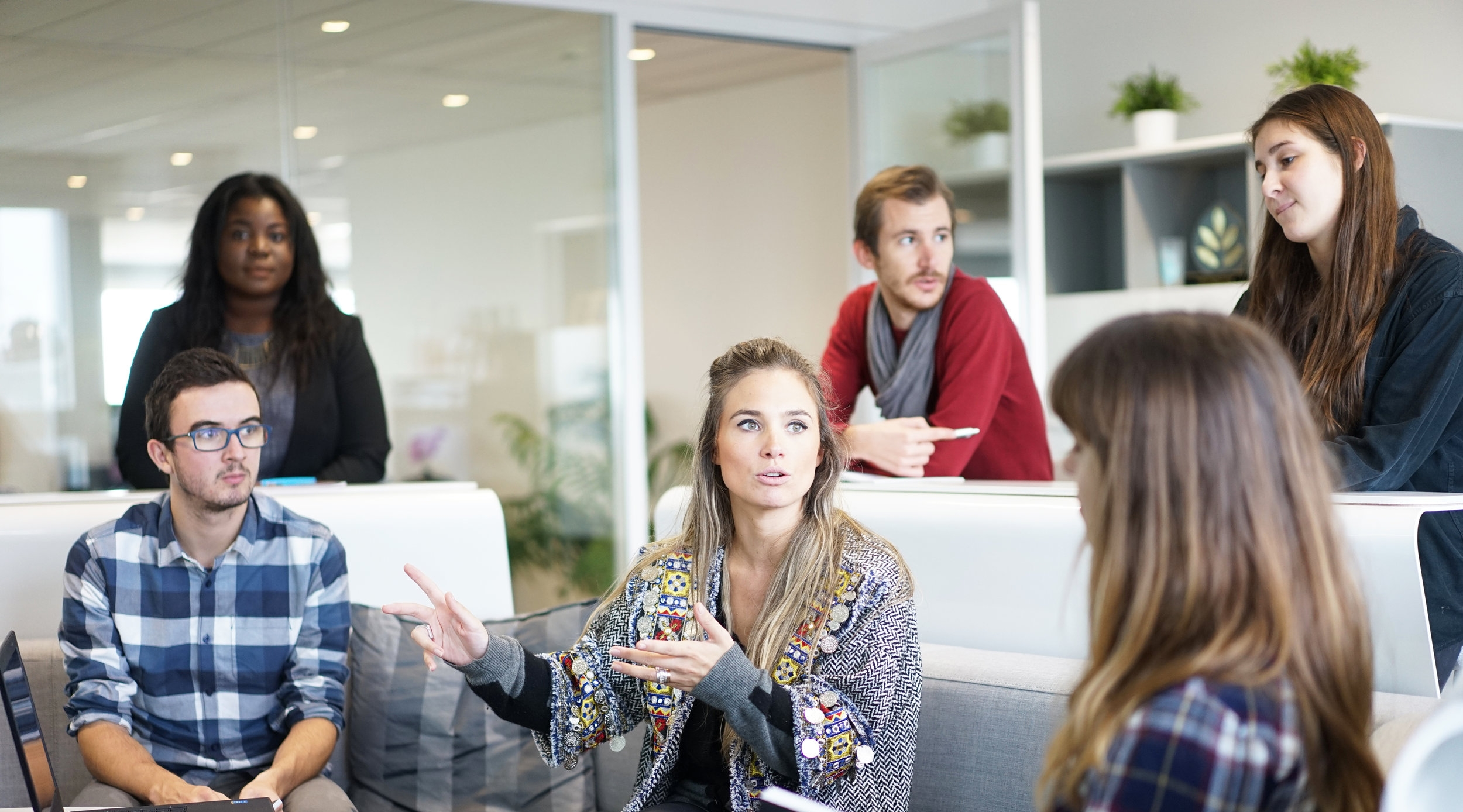 employee group_women.jpg