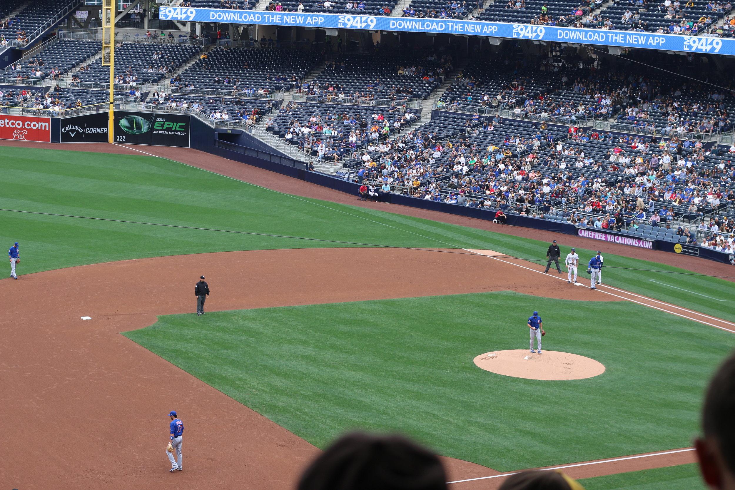 Baseball_1.JPG