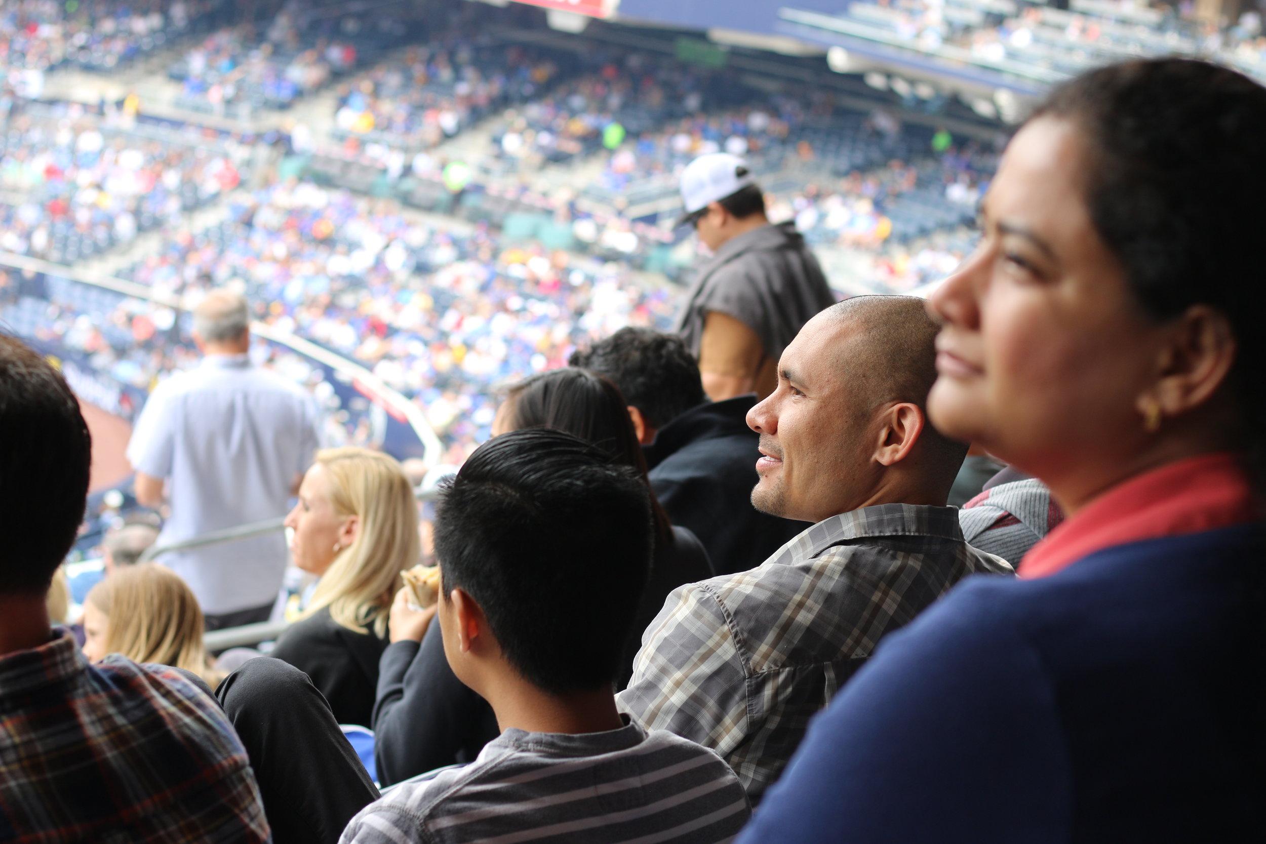 Baseball_7.JPG