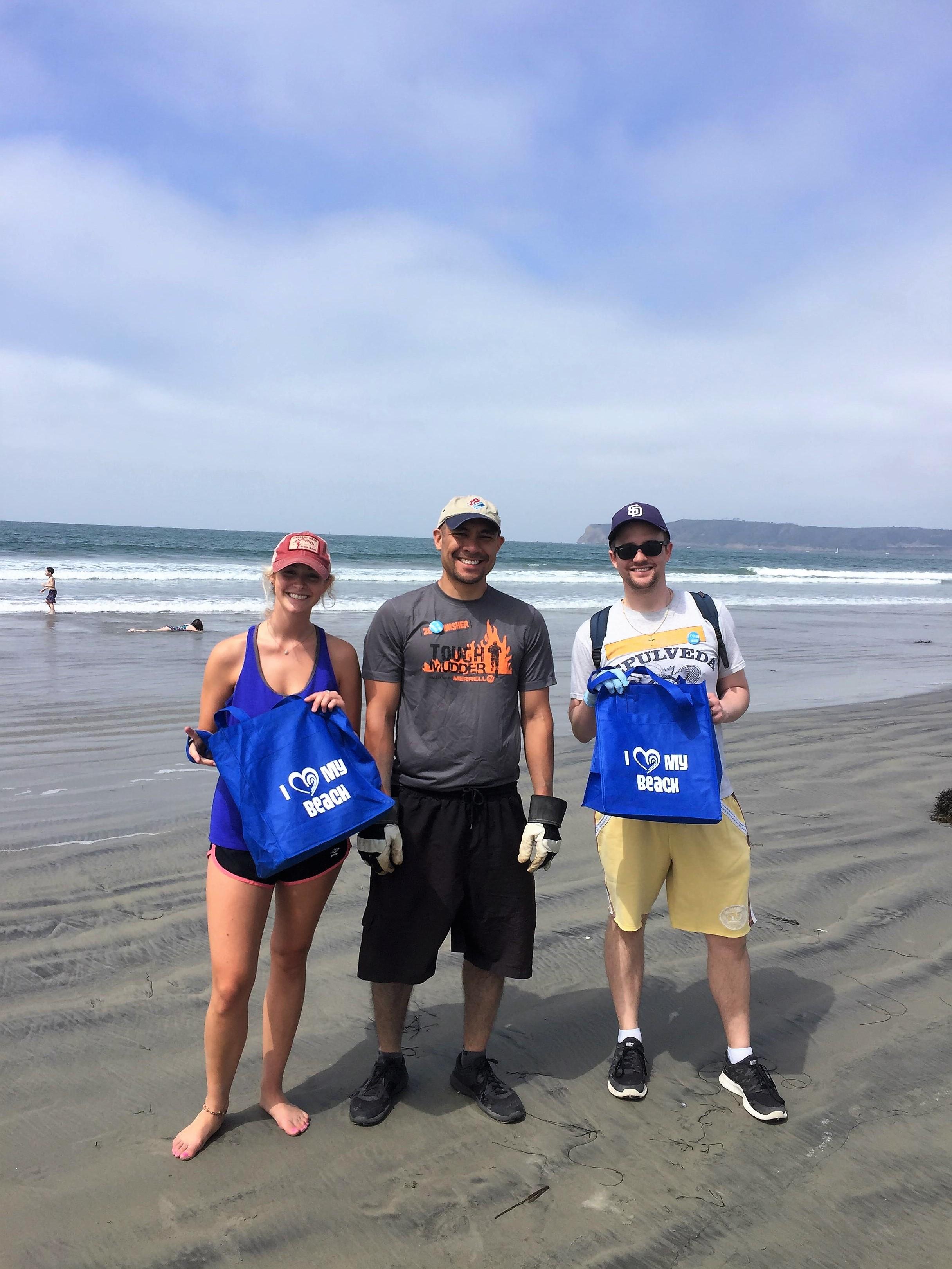 Beach Clean Up.jpg