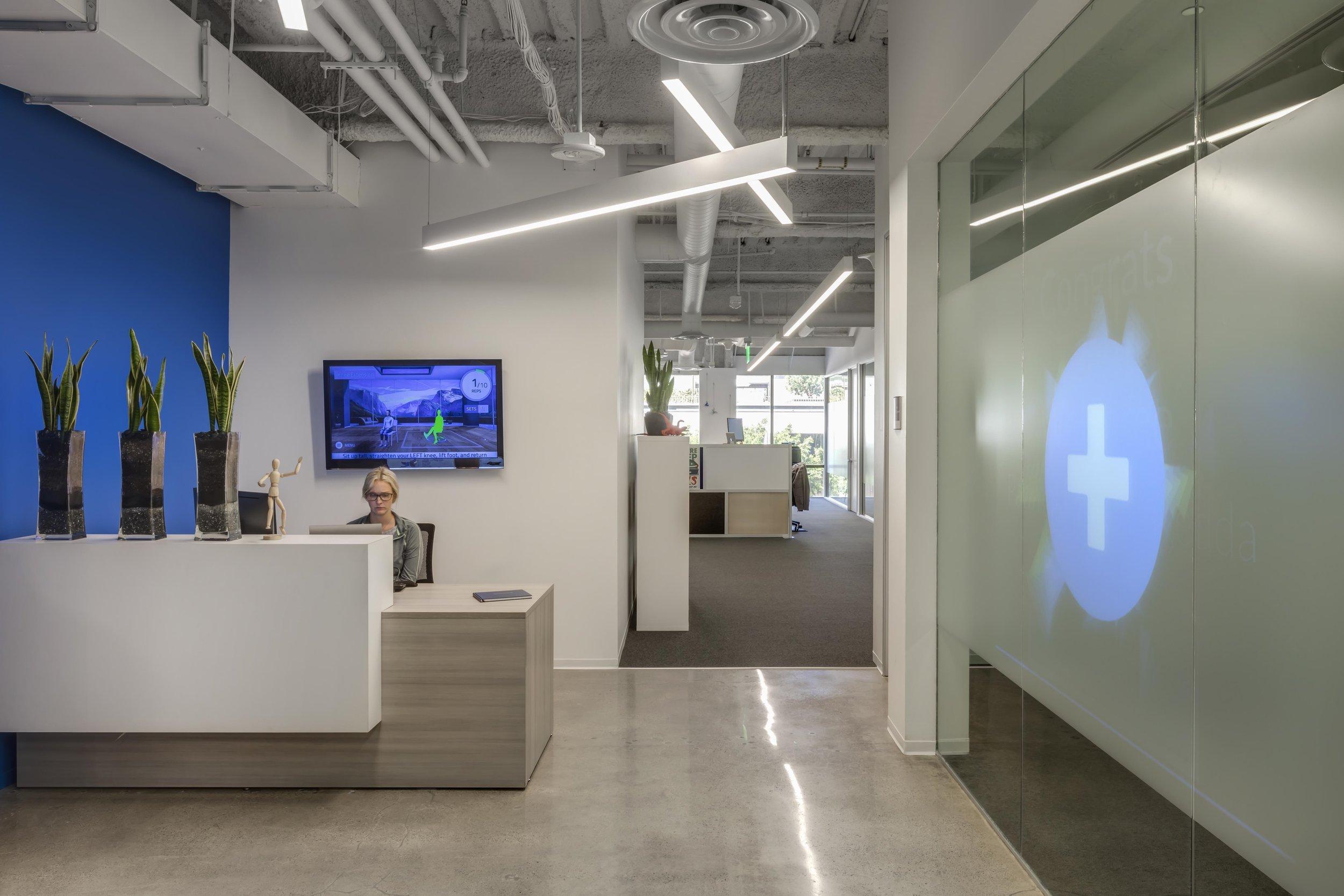 New Office_5.jpg