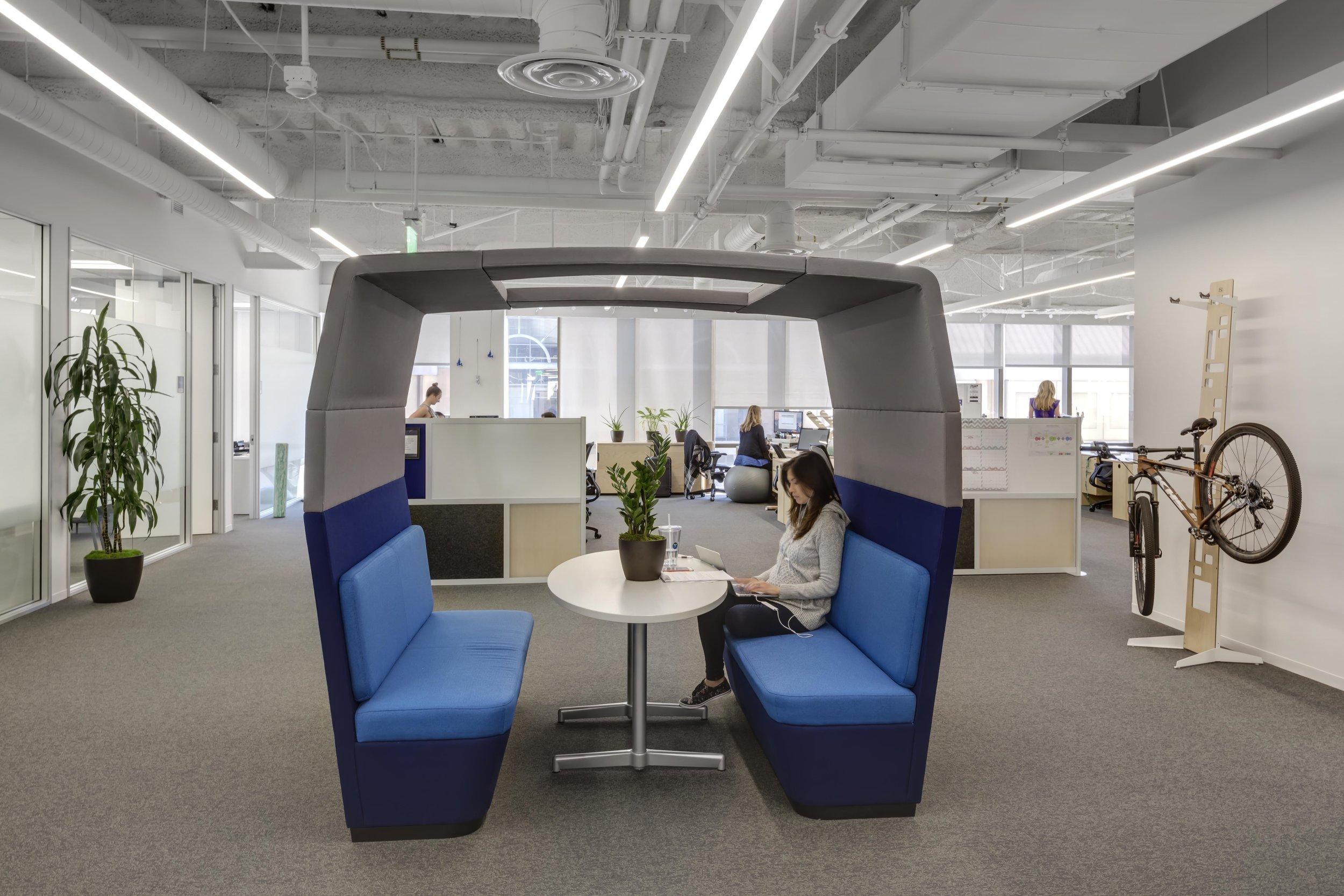 New Office_4.jpg