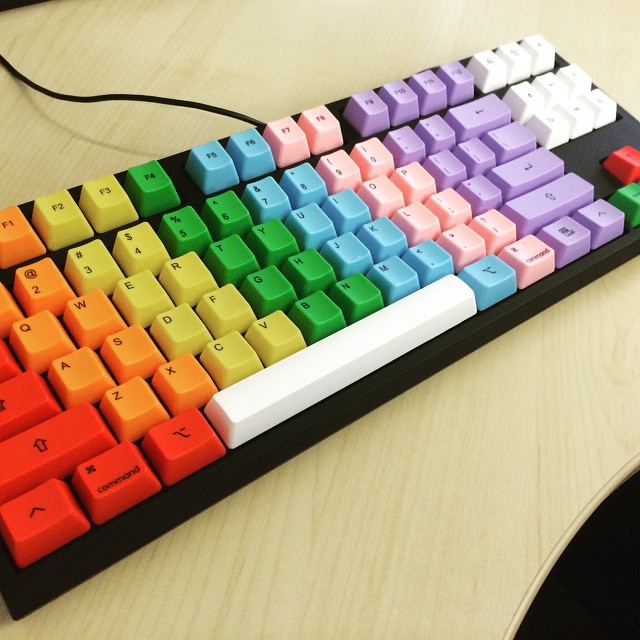 Rainbow Keyboard.jpg