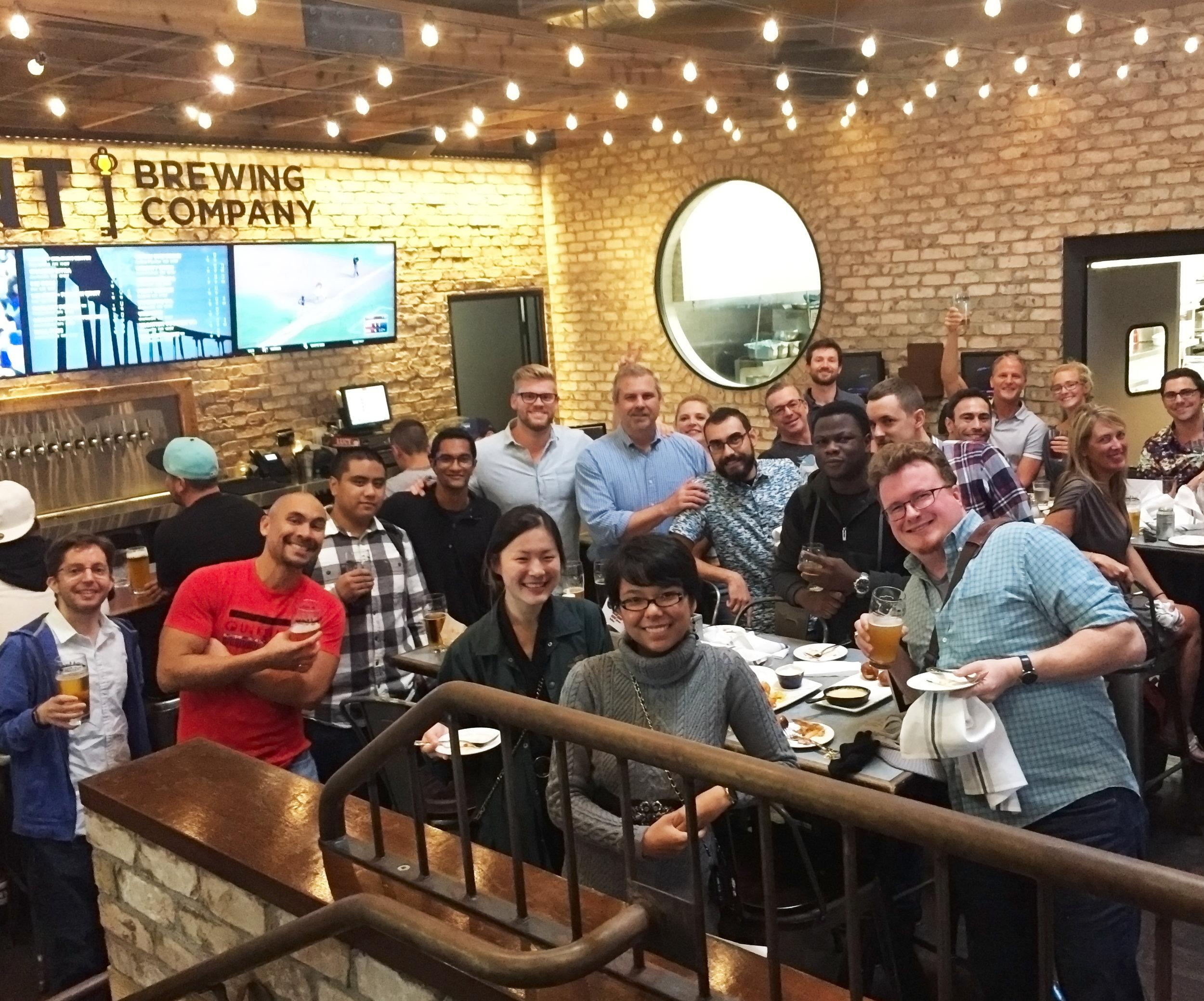 Team Brewery.jpg