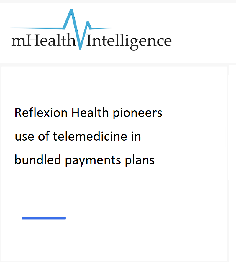 mhealthintelligence-reflexion-health-home.png