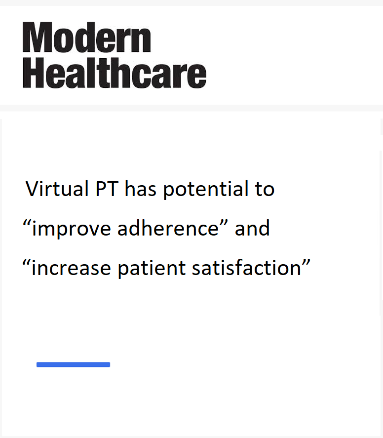 modern-healthcare-reflexion-health-new.png
