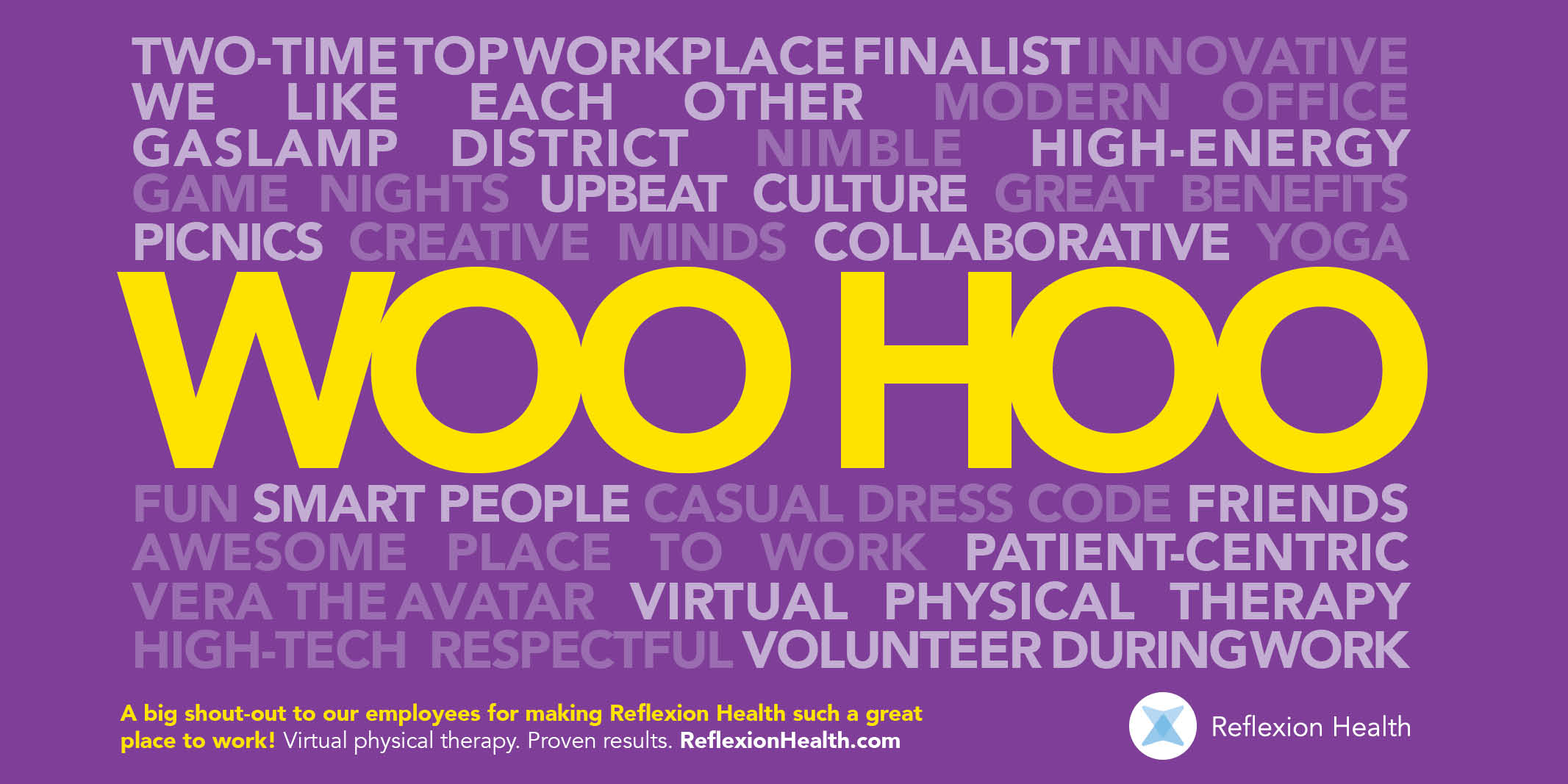 san-diego-top-workplace-2018