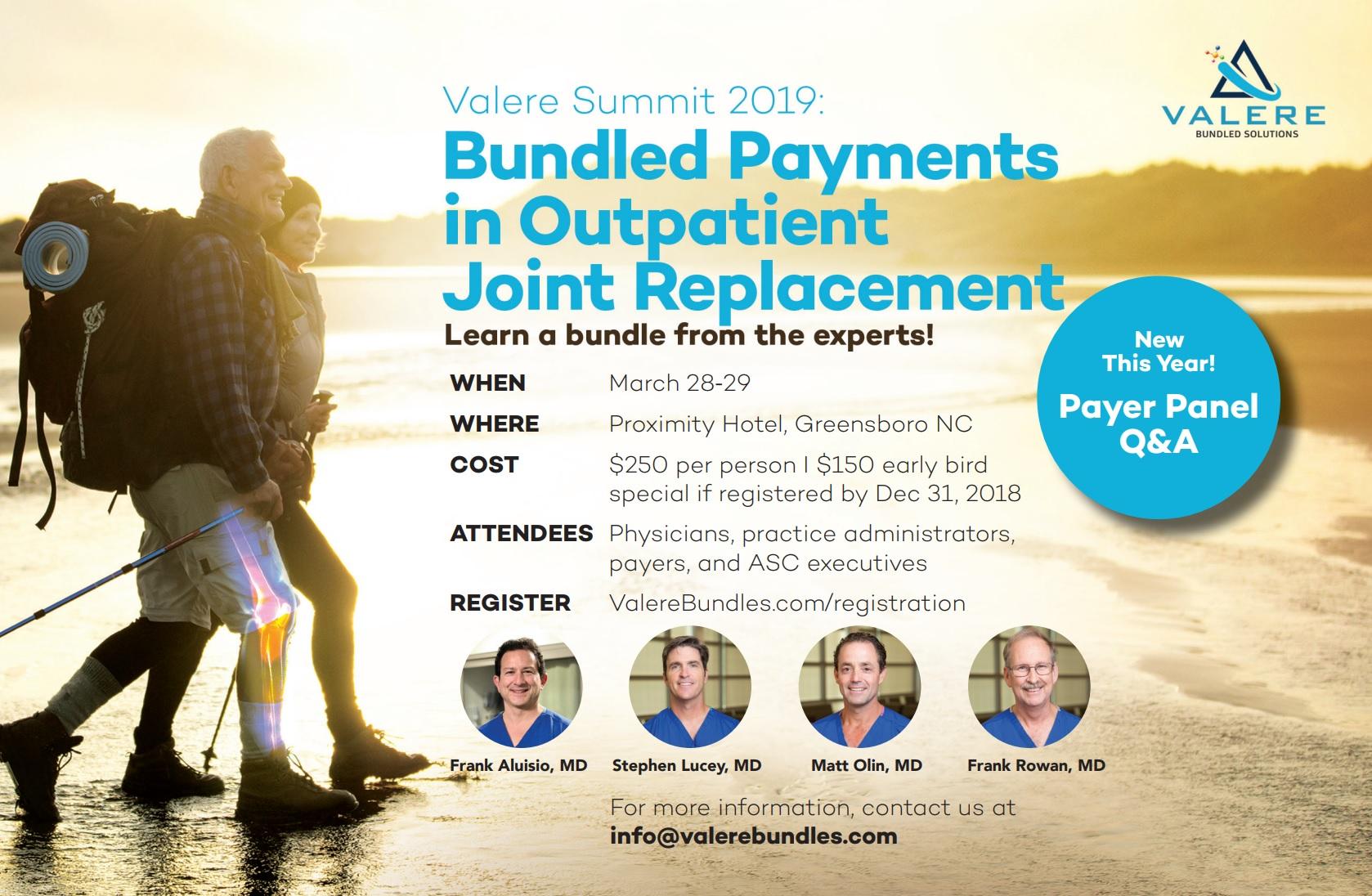 valere-summit-2019.jpg