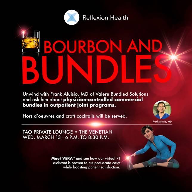 bourbon-bundles-aaos-2019.jpg