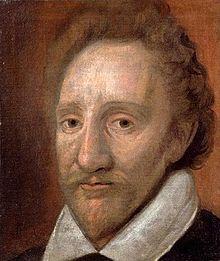 Richard Burbage  (1567 – 1619)