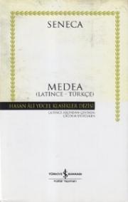 Seneca - Medea