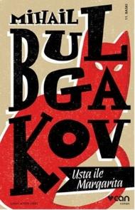Mihail Bulgakov - Usta ile Margarita