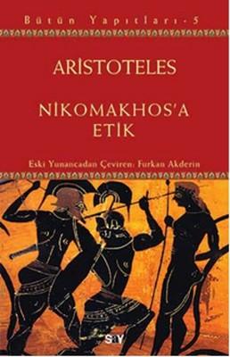 Aristoteles - Retorik