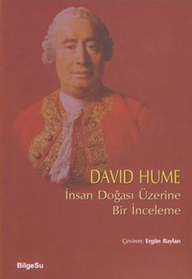 David Hume - İnsan Doğası Üzerine bir İnceleme