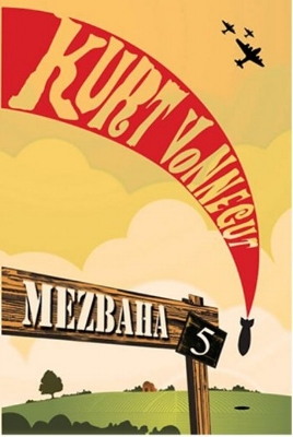 Vonnegut - Mezbaha no.5