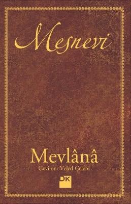 MEvlana - Mesnevi