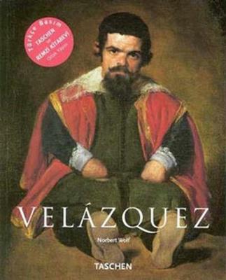 7- Nobert Wolf – Velazquez