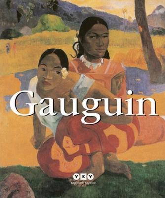 12-Kolektif – Gaugin
