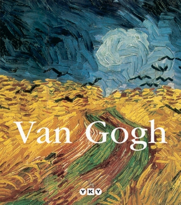 13-Kolektif – Van Gogh