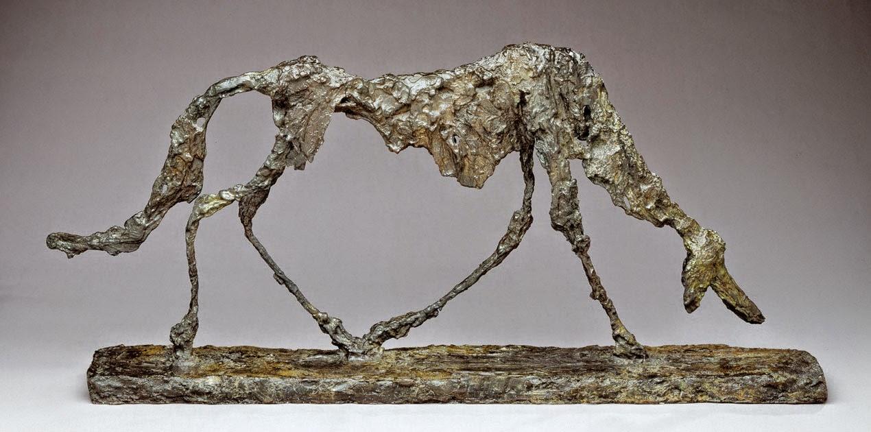 Alberto Giacometti Tutt'Art@- (71).jpg